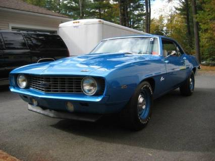 1969-chevy-camaro-zl-1-no-expense-spared-img-1