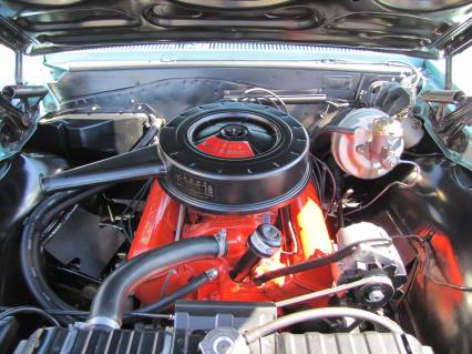 1965-chevy-chevelle-frame-off-see-video-img-10