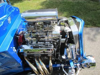 1933-ford-3-window-coupe-800-hp-see-video-img-8