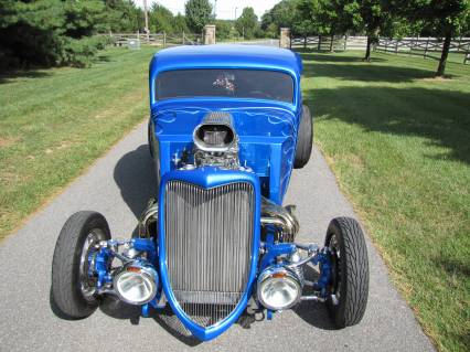 1933-ford-3-window-coupe-800-hp-see-video-img-2