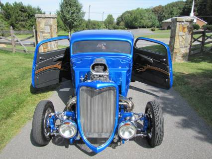 1933-ford-3-window-coupe-800-hp-see-video-img-9